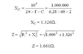 Resultado de imagem para formulas magnetismo e eletromagnetismo resultado de imagem para formulas magnetismo e eletromagnetismo desenhos ccuart Choice Image