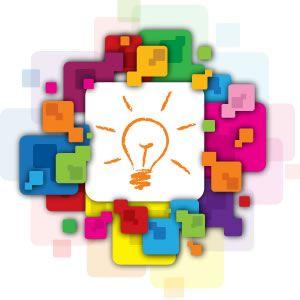 espiritu emprendedor - Buscar con Google