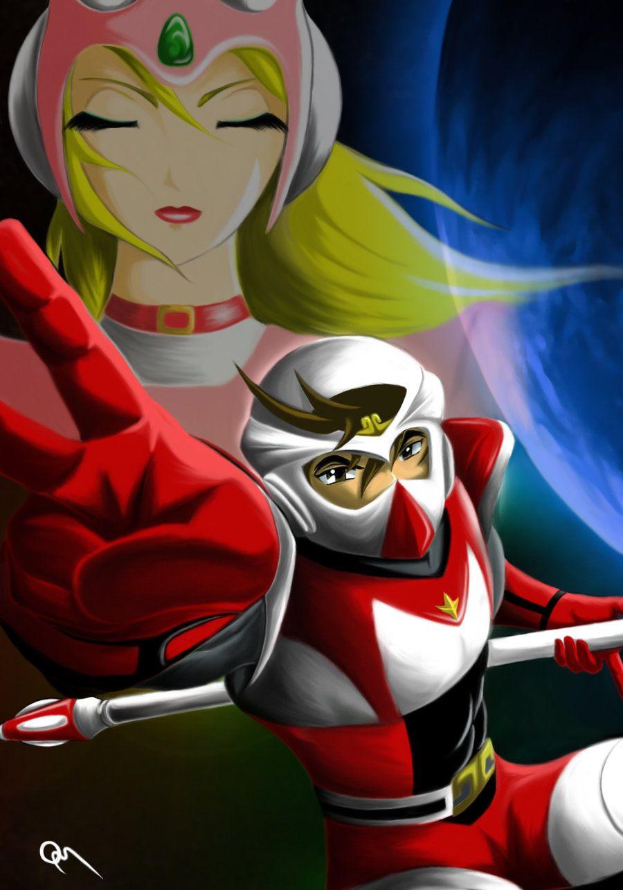"[Superheated Super Power] Super Saiyan Goku ""Sometimes the"
