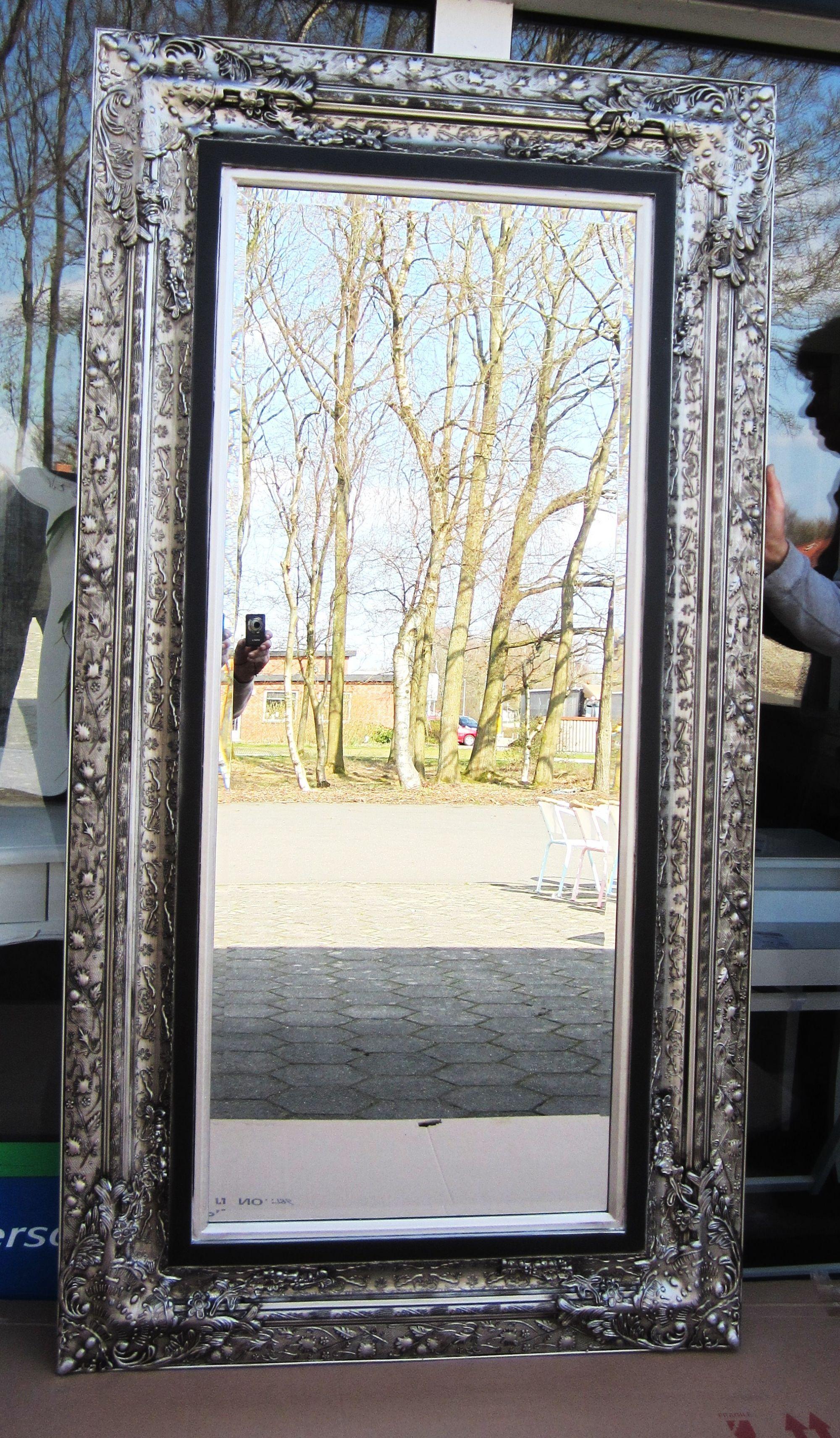 kæmpe spejl Kæmpe Spejle   Google søgning   House decoration   Pinterest  kæmpe spejl