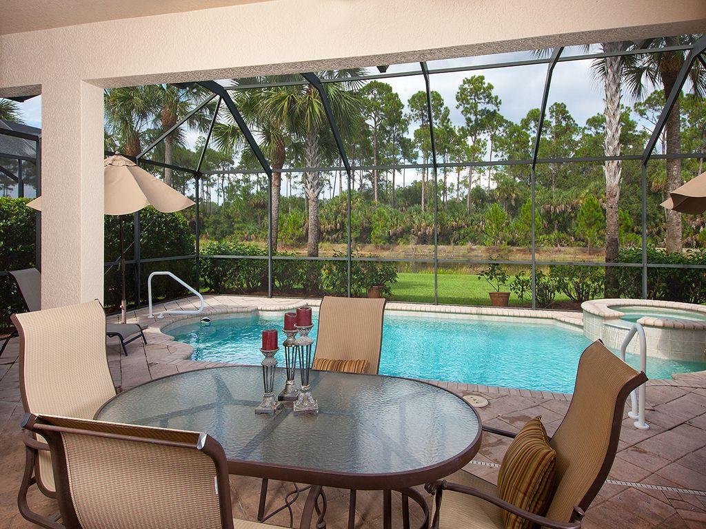 Bonita Springs Florida The Brooks Visit Our Website At Premiersothebysrealty Com For Property De Luxury Real Estate Estate Homes North Carolina Real Estate