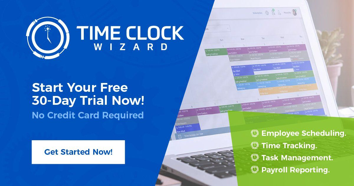 Free Online Work Hours / Time Card Calculator with Breaks for life