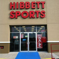 Hibbett Sports Coupons You Should First Get Hibbett Sports Coupons To Get Discoun Basketball Training Equipment Basketball Training Basketball Court Flooring