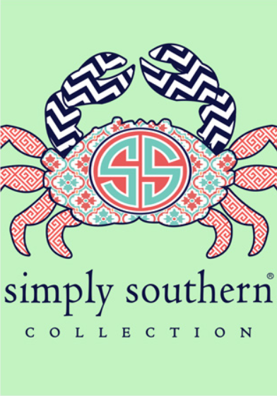 Simply Southern Wallpaper   www.pixshark.com - Images Galleries With A Bite!
