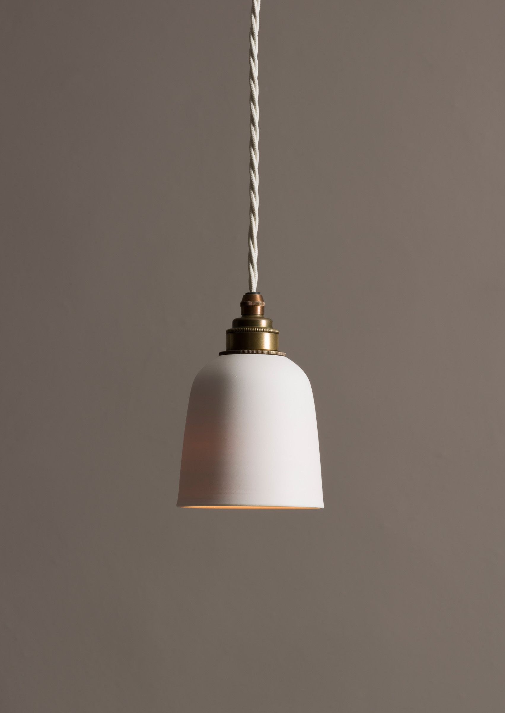our brand new porcelain lights are on our website and ready to be