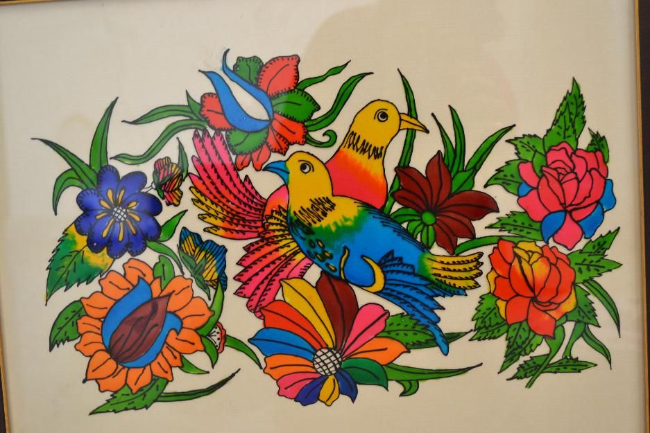Glass painting designs google search glass painting for Glass painting designs