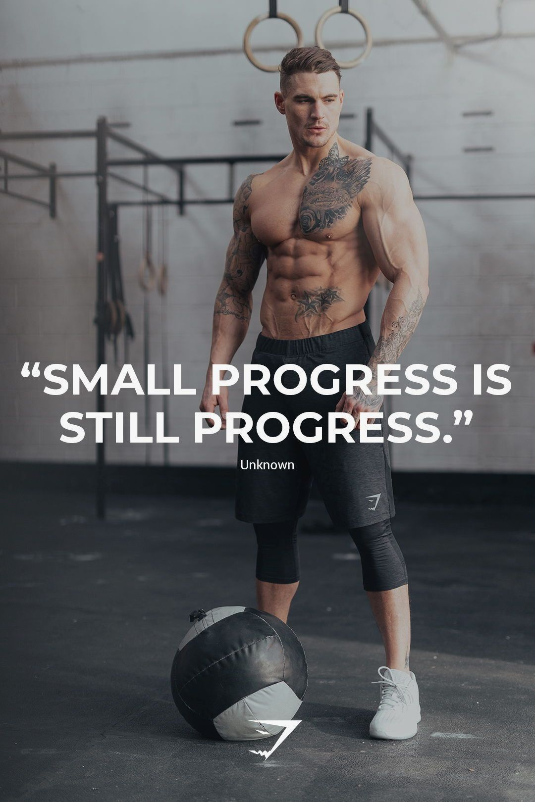 daily workout inspiration fitnessinspiration Mens
