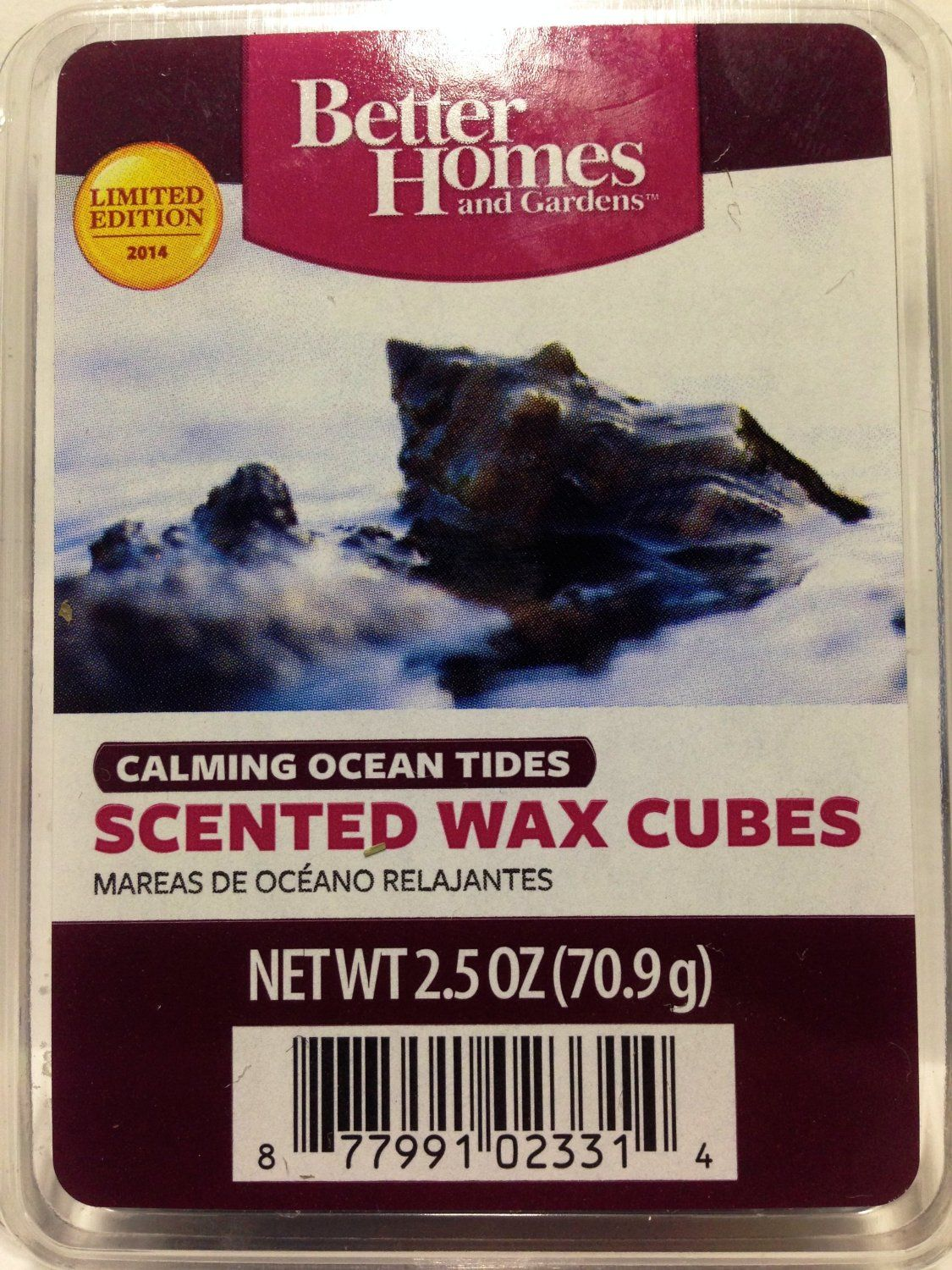 9a2a146d3f16fe656fe92f9df80a5dc7 - Better Homes And Gardens Wax Cubes Scents List