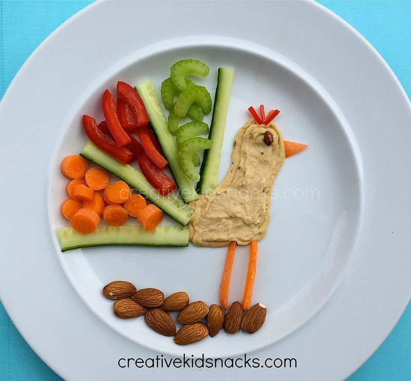fun after school snacks peacocks eat healthy food and snacks