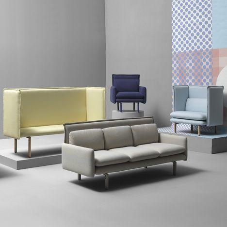 parasol stoły Pinterest Furniture collection and Upholstery - innenarchitekt krasimir kapitanov