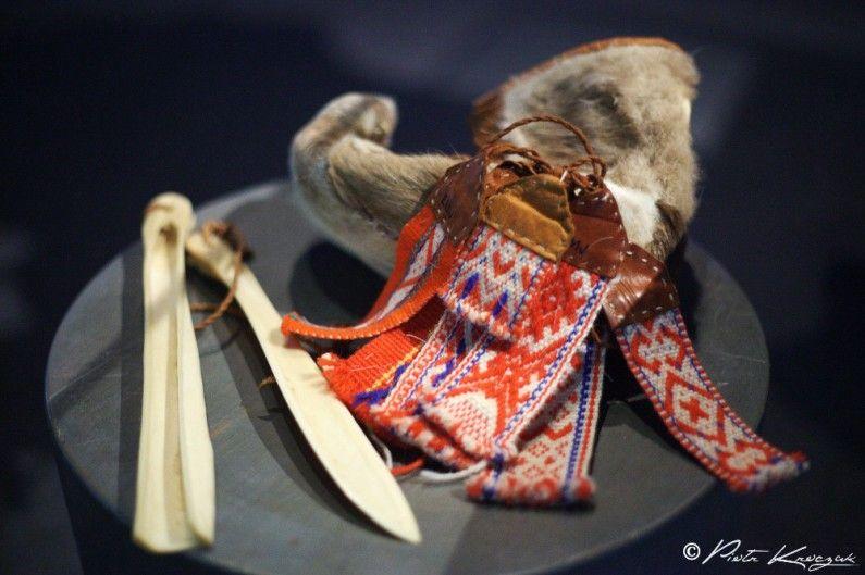 culture sami