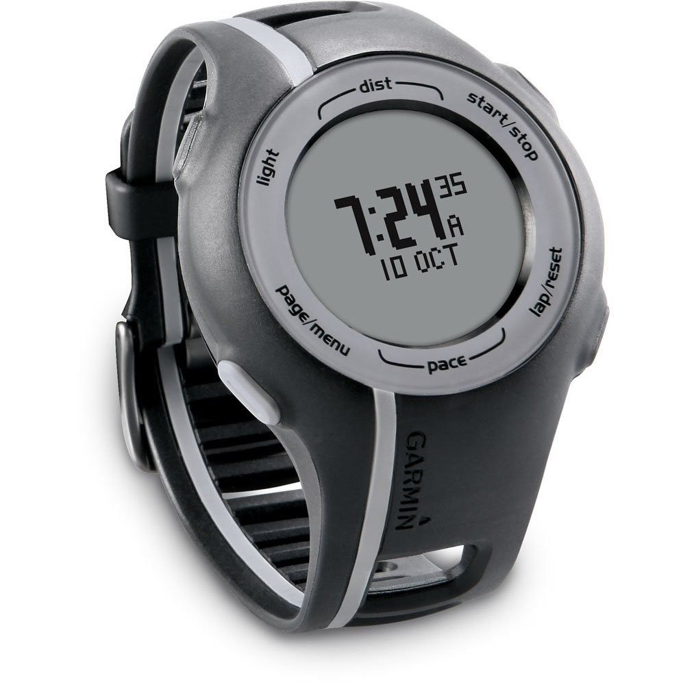 This Garmin watch is a perfect Christmas gift for fitness
