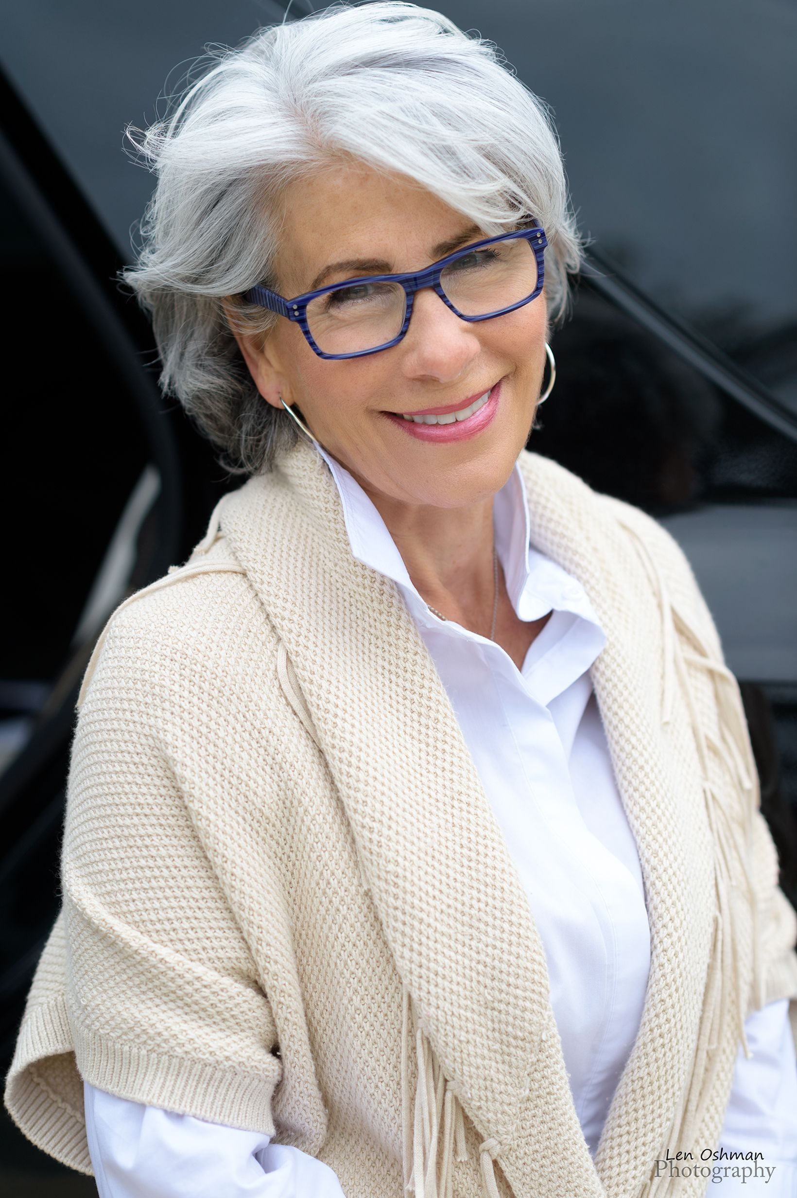 30++ Haircuts for older women with grey hair ideas