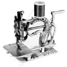 sewingmachine design - Google zoeken