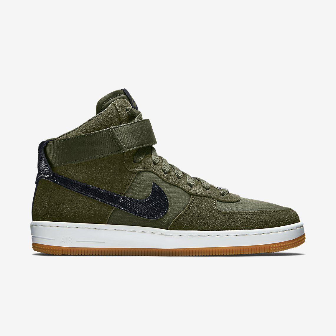 officiel de vente sortie grand escompte Nike Blazer Mi Ab Vntg Ser vente authentique escompte bonne vente SDhuvWqc6