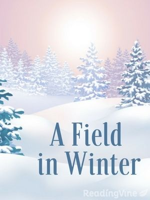 A Field In Winter Free Printable Reading Comprehension Page With Questions For 7th 9th Grade