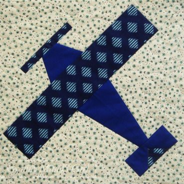 Up, up and away | Airplane quilt, Airplanes and Babies : airplane quilts - Adamdwight.com
