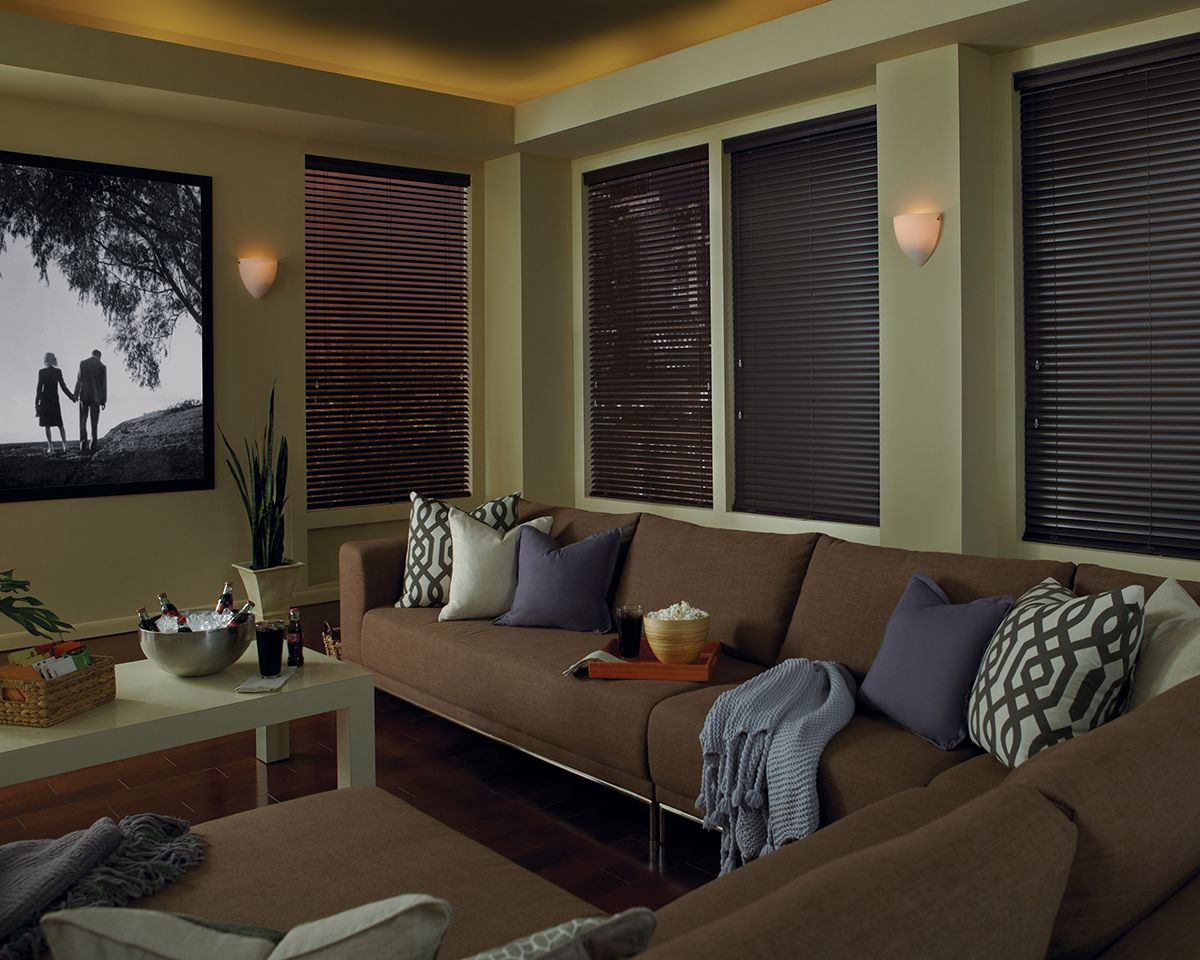 Light blocking window treatments - 17 Best Images About Blackout Window Treatment Styles Ideas On Pinterest Window Treatments Hunter Douglas And Ux Ui Designer