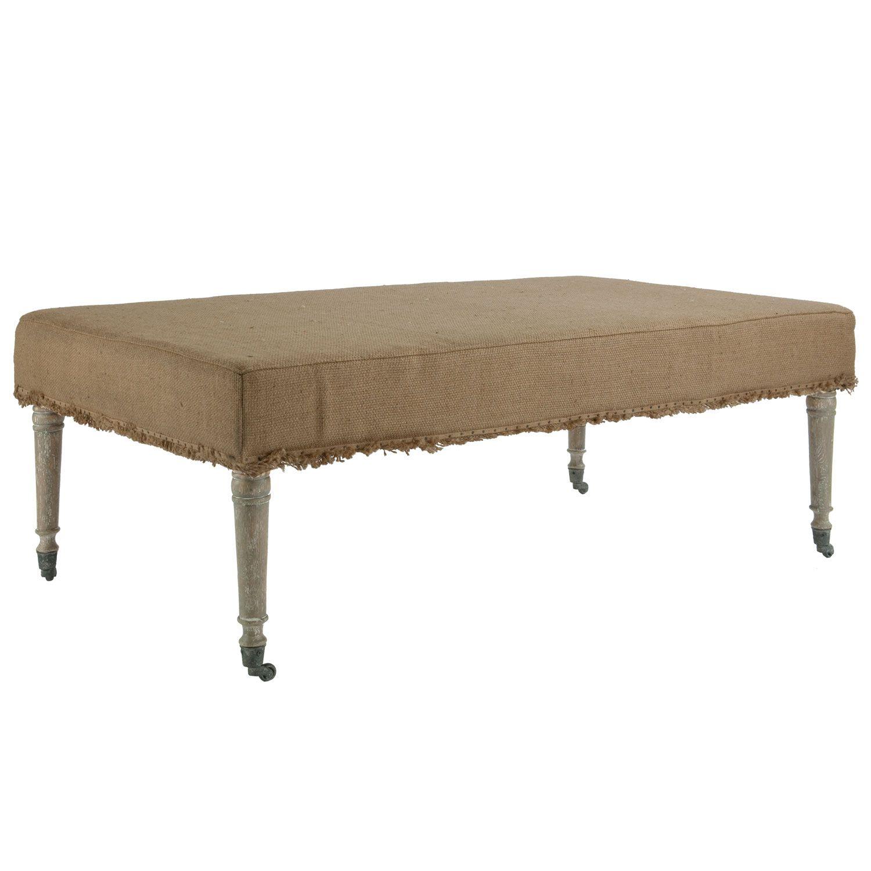 Aidan gray furniture alfreda bench laylagrayce entryway bench