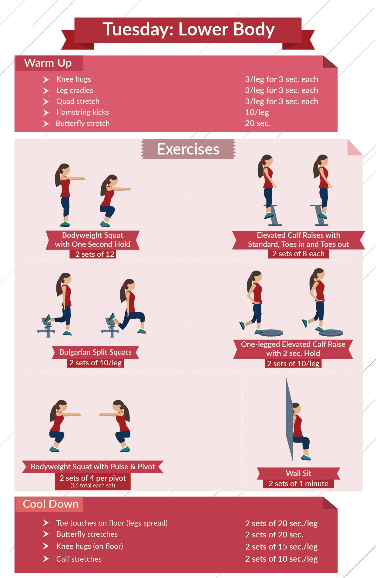 50++ Calisthenics stretching for beginners ideas in 2021