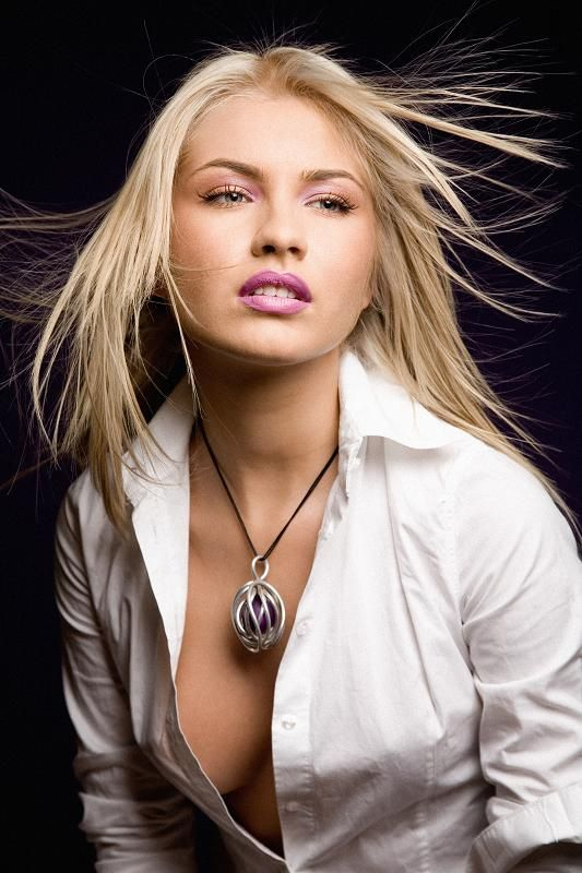 Nicoleta Macarencu naked