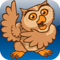 Proloquo2Go: this app is a great beginning tool for verbal communication. It includes a visual, auditory and reading aspect to get students used to learning to communicate.