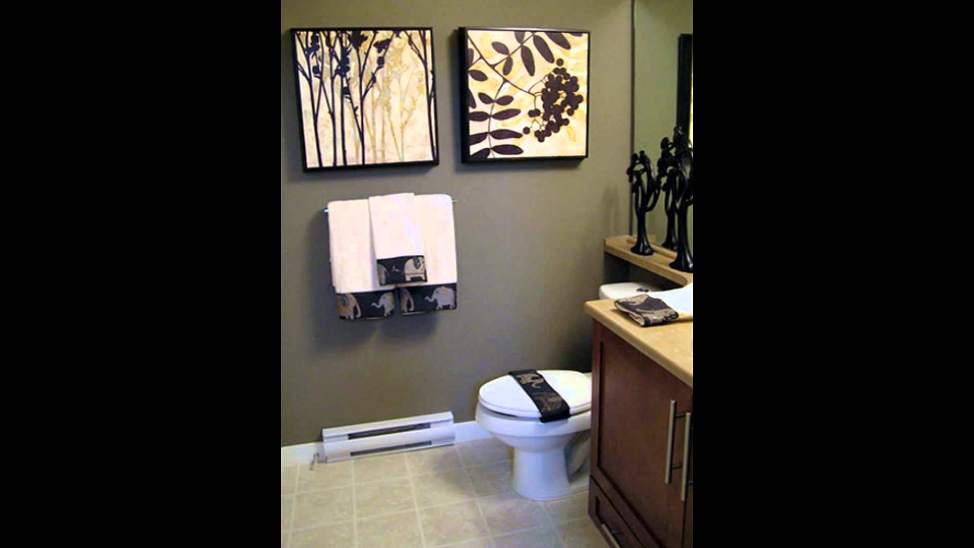 Affordable decorating cheap home decor accessories 27839178 low budget interior decorating ideas ideas for affordable home decor