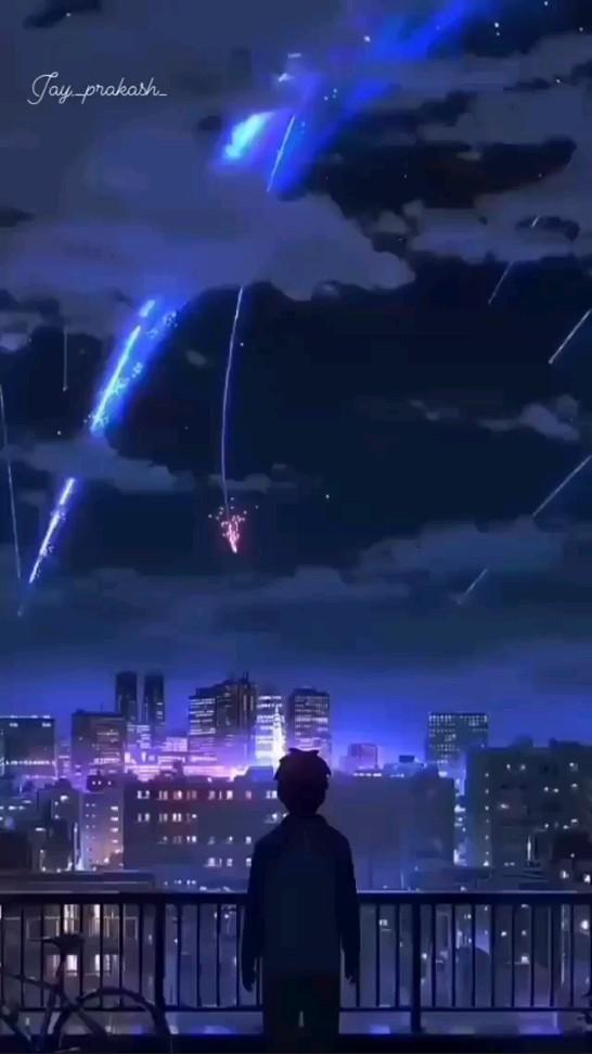 Best Anime Romance