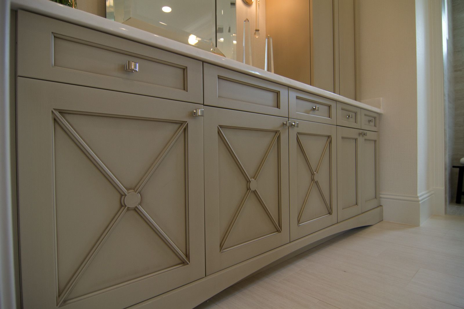 Pin By Mccabinet Inc On Mccabinet Mcprojects Quality Cabinets Home Decor Cabinet
