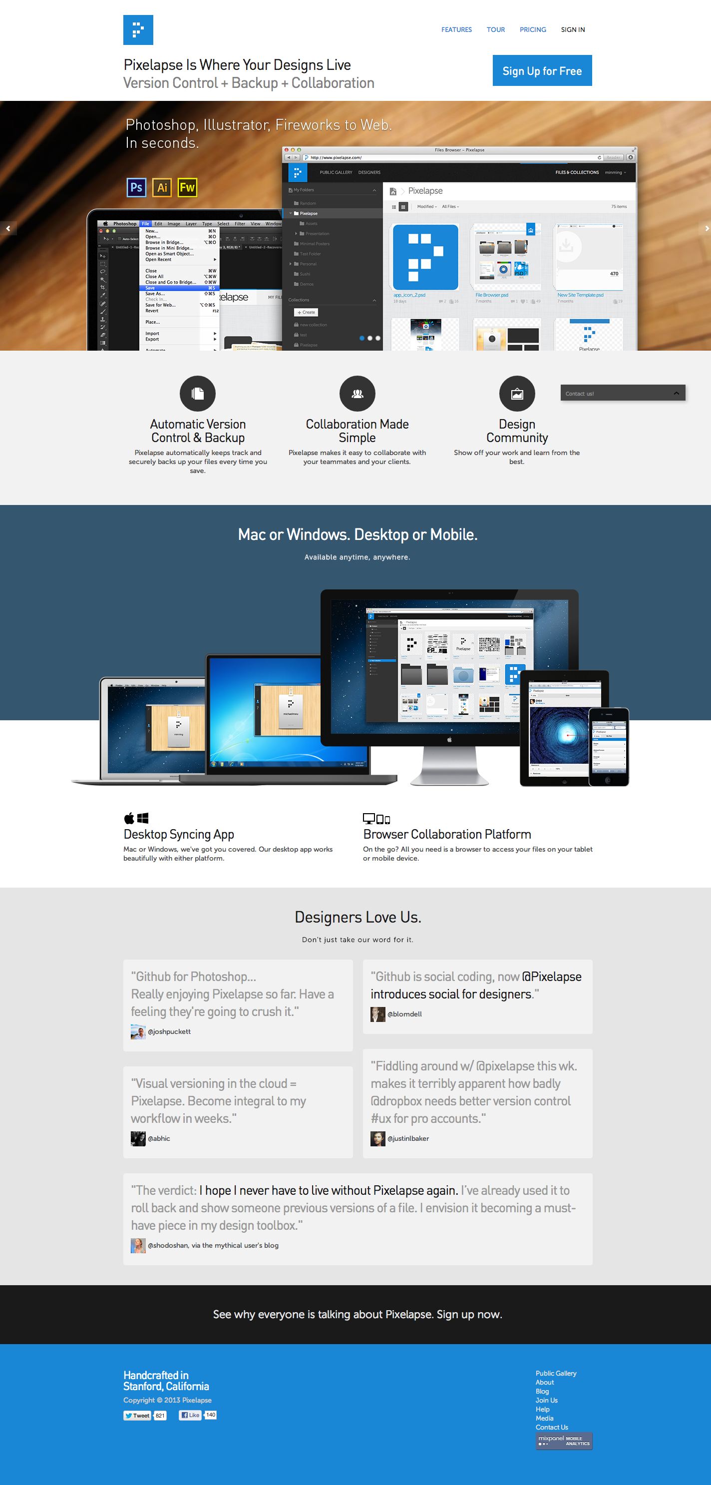 Dream One Page Business Psd Template Psd Page Dream Business Psd Templates Website Template Design Front Page Design
