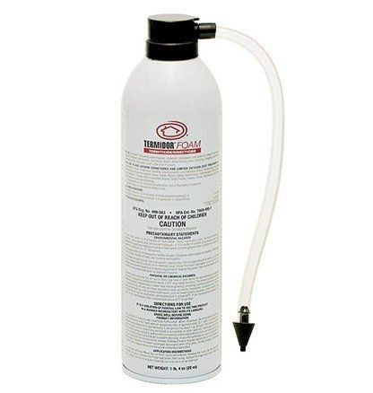 Termidor Foam Termidor Http Www Amazon Com Dp B00b7b389g Ref Cm Sw R Pi Dp 27awvb1c4z6ev Foam Dish Soap Bottle Price Tracking