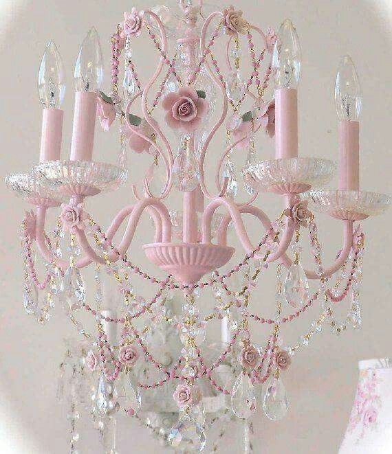 Pin by Jewel Greenwaldt on Bling Bling   Pinterest   Chandeliers ...