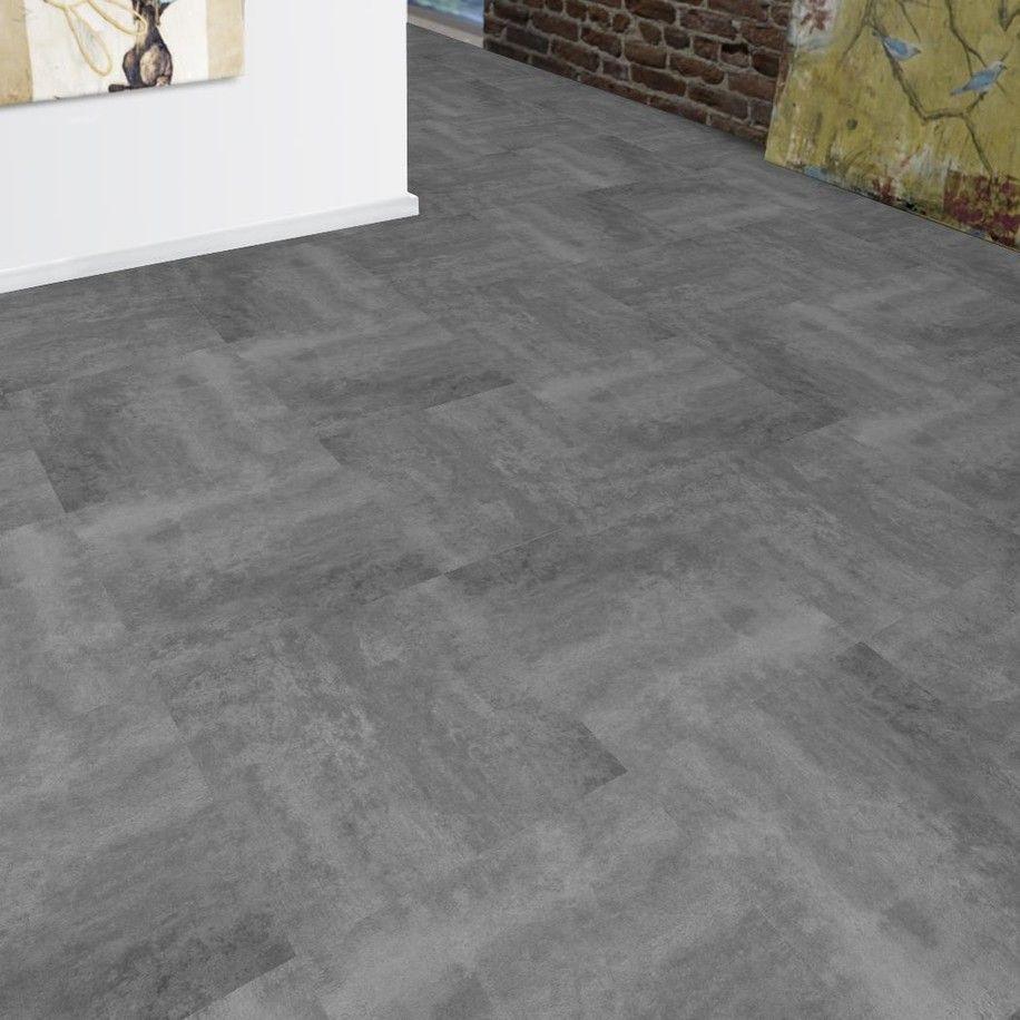 Cool Stone Bolyu Contract Carpet Flooring Solutions Flooring Luxury Vinyl Tile Carpet Flooring