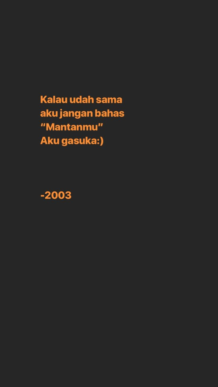 Kata Kata Galau Uploaded by user