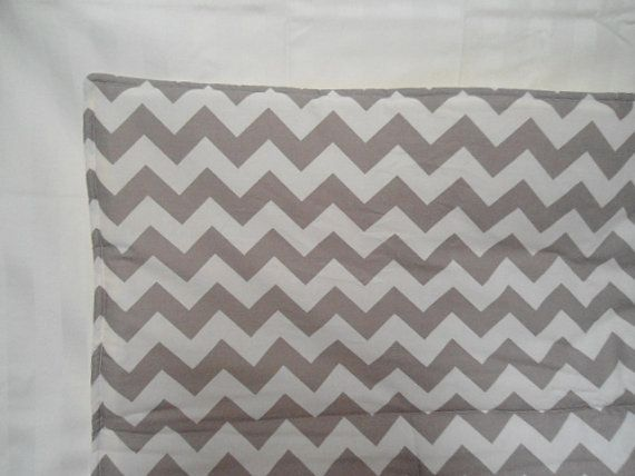 Padded Baby Play Mat Pad Floor Blanket By