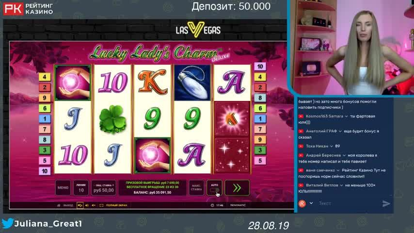 Игровые автоматы рейтинг казино играть бесплатно играть в карты 3д