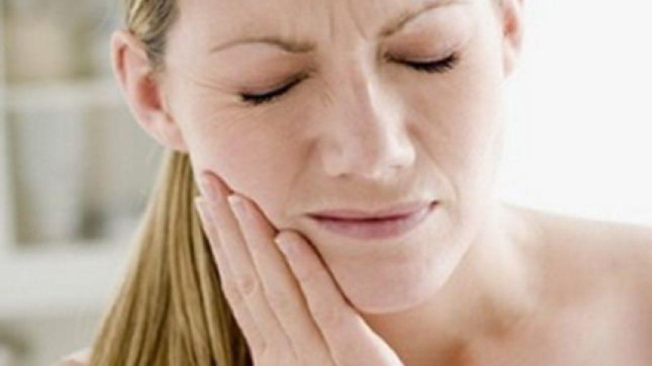 Pin On صحة الفم و الاسنان