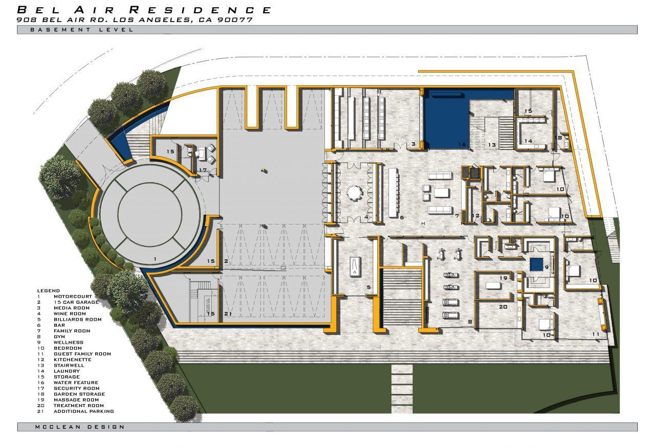 Design 908 bel air road bel air road architecture miami homes home