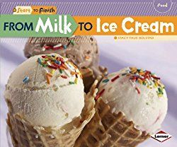 Who knew great tasting ice cream was just a few ingredients and plastic baggies away?