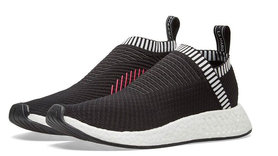 ADIDAS PK NMD CS2 PK | CS2 | c81cacb - rogvitaminer.website