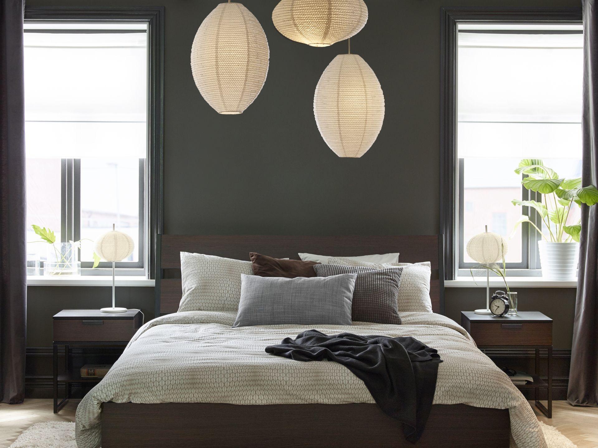 Ikea dise o dormitorio casa dise o casa dise o - Ikea diseno dormitorio ...