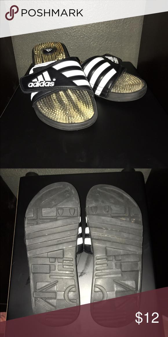 Adidas Sandali Adidas Sandali, Le 10 Adidas E Numero 10 Le b5d381