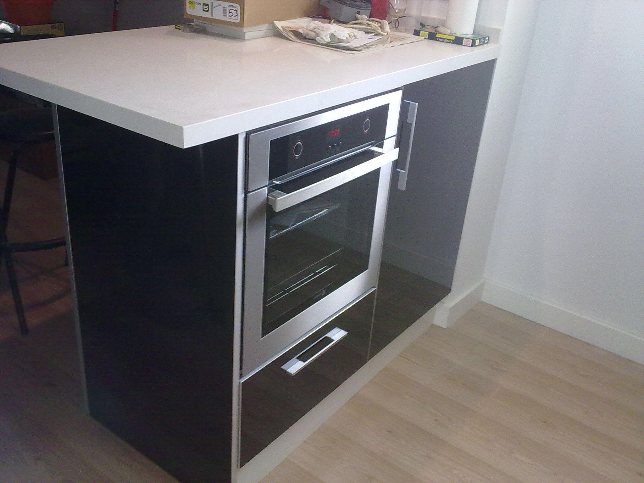 pino küchenplaner kotierung pic oder abaebeebcb jpg
