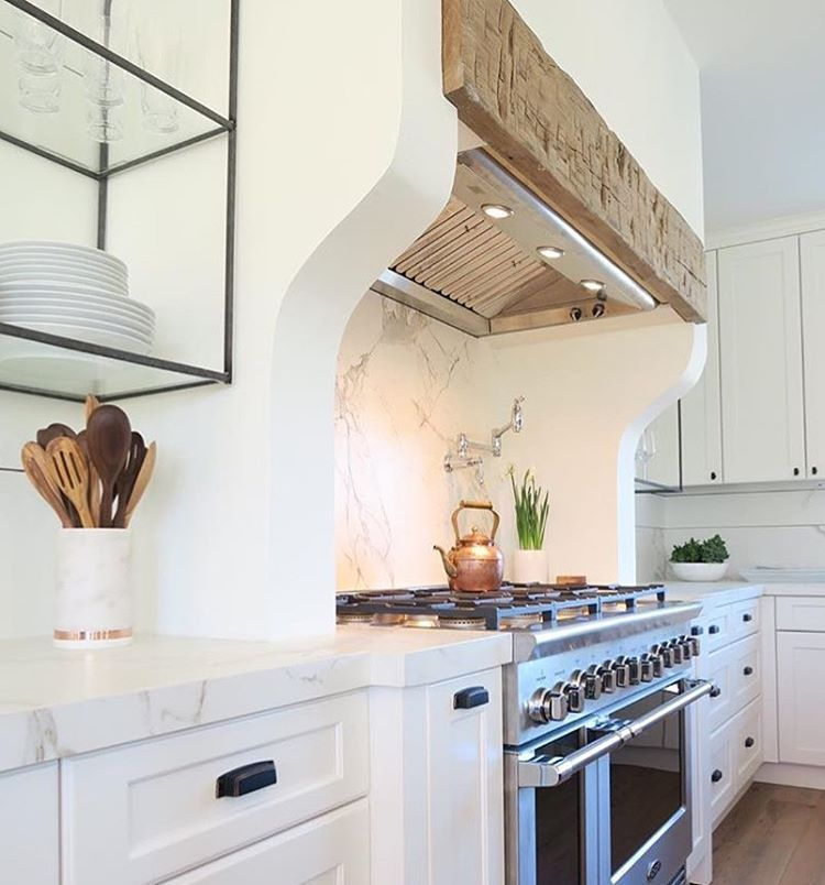Pejus Kitchen: Pin By Angie Helm Interiors On Kitchen & Dining