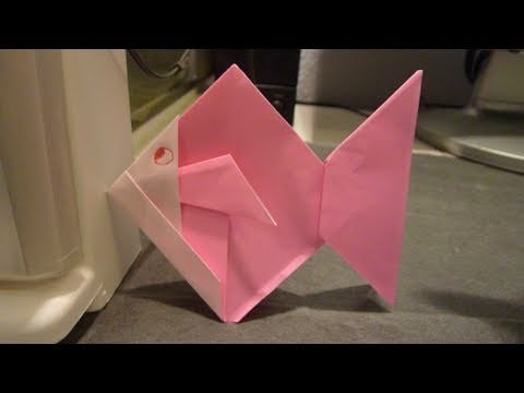 Pin By Betty Brooks On My Hubs Origami Star Paper Origami Origami Easy