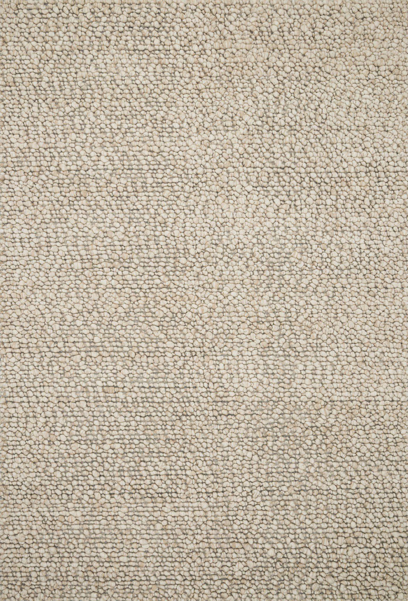 Sphinx Mantra Area Rug 003x7 Grey Petals Vines 7 10 Quot X 10 10 Quot Rectangle In 2020 Oriental Weavers Area Rugs Rugs