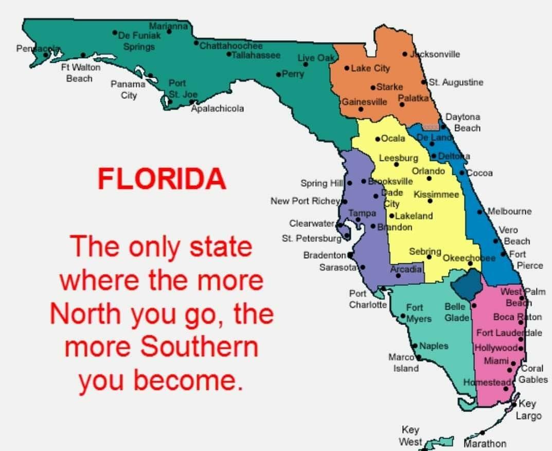 Pin On Florida Fla Rida