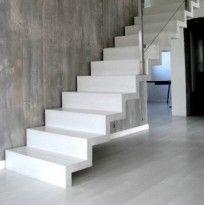 treppen aus holz holztreppen hersteller von. Black Bedroom Furniture Sets. Home Design Ideas