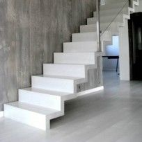 treppen aus holz holztreppen hersteller von holztreppen treppen aus stahl betontreppen. Black Bedroom Furniture Sets. Home Design Ideas