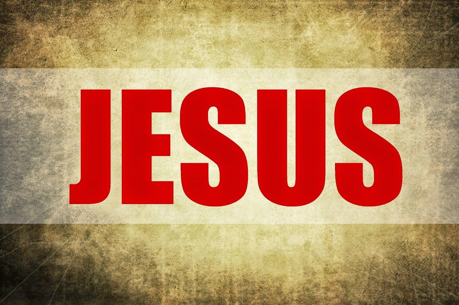 Populares Os Símbolos da Páscoa Cristã - Jesus Cristo | So Jesus salva  TP86